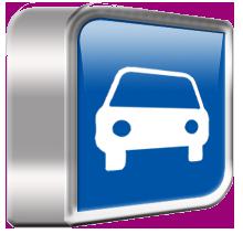 blauw_auto