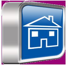 blauw_huis