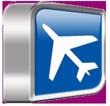 blauw_vliegtuig
