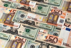Inkomen uit buitenland hypotheek