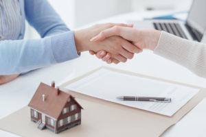 Flexwerker hypotheek