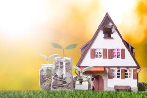 beperking hypotheekrenteaftrek